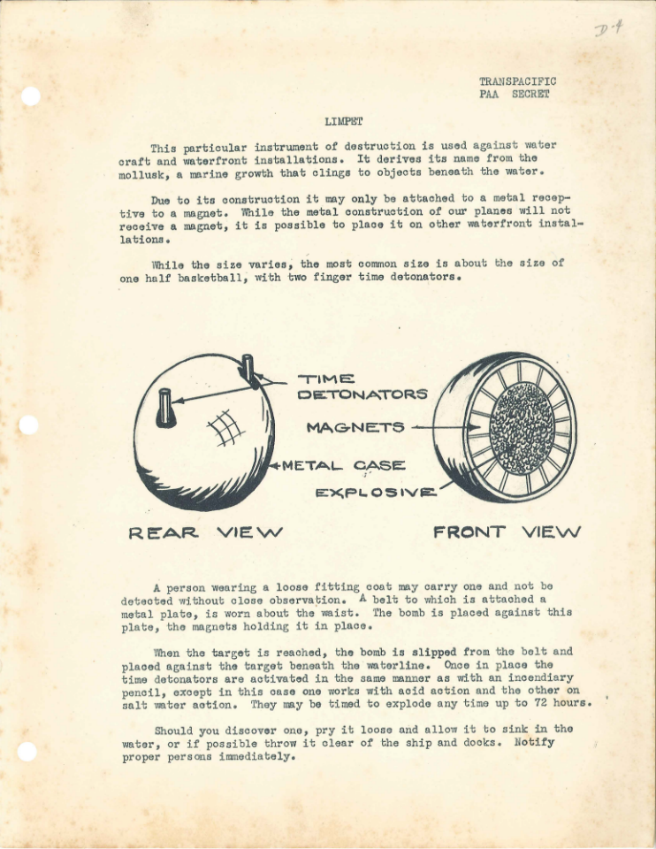 pan am explosives_Page_2