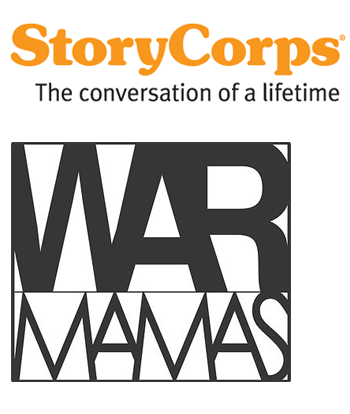 storycorps-blog_logo